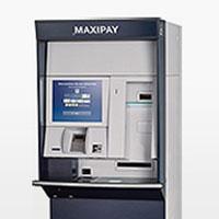 Titelimage_Kassenautomat MaxiPay
