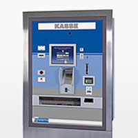 Titelimage_Kassenautomat GEA