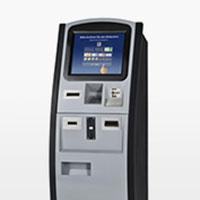 Titelimage_Kassenautomat MiniPay