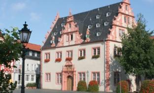 Referenzbild Odenwälder Weininsel